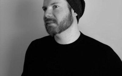 Company News:  Degy Hires Canadian Music Vet, Tim Fraser
