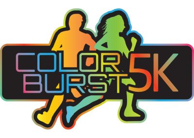 ColorBurst5k