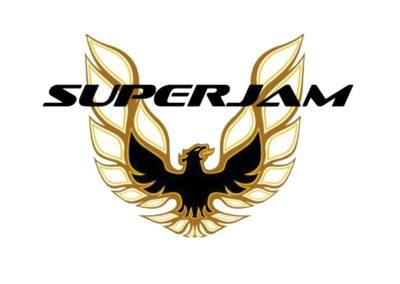 SuperJam