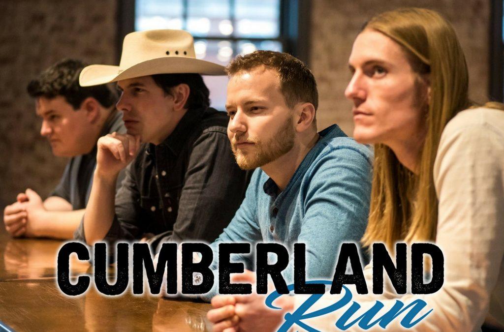 Cumberland Run