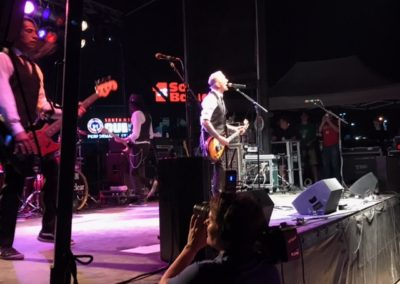 2-Everclear from The Pit