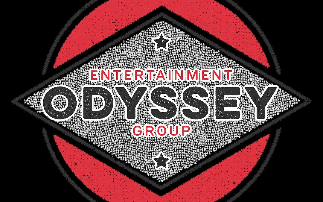 COMPANY NEWS: Degy AcquiresOdyssey Entertainment Group
