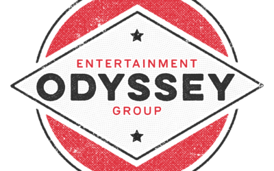 COMPANY NEWS: Degy Acquires Odyssey Entertainment Group