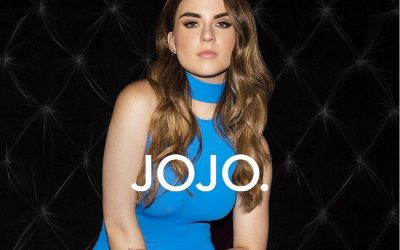 Degy Military: Armed Forces Entertainment Presents JoJo!