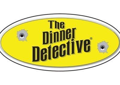 Dinner Detective