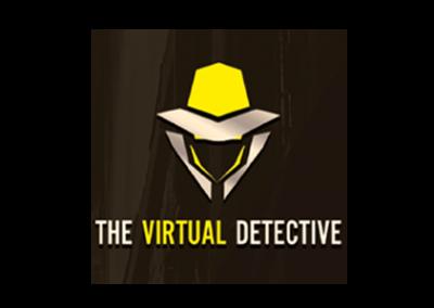 The Virtual Detective